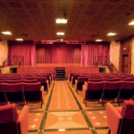 teatro san patrignano